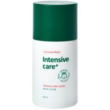 Lacouvee Baito, Детская сыворотка для кожи Intensive care Moisture Skin Syrub, 50 мл